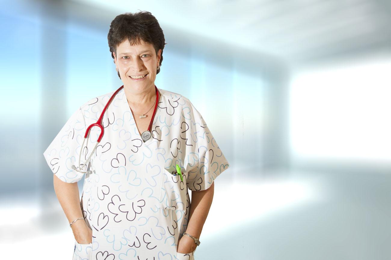 д-р Кая Памукова