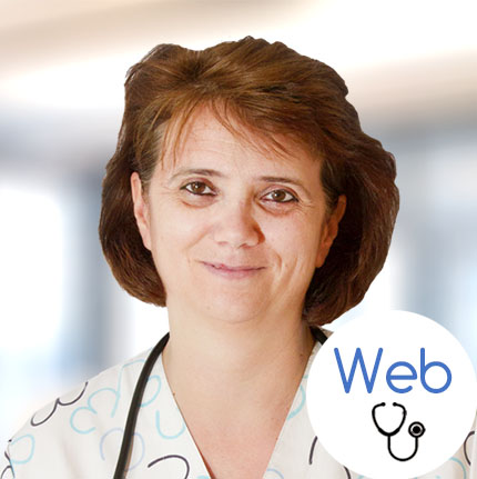д-р Тинтява Мустаковар 1ДКК, консултант в УебСъветник