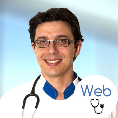 д-р Тодор Тодоров, педиатър, хомеопатия към 1ДКК, консултант в УебСъветник