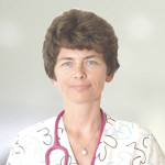 Д-р Рада Маркова за шарките и грипа по БНТ