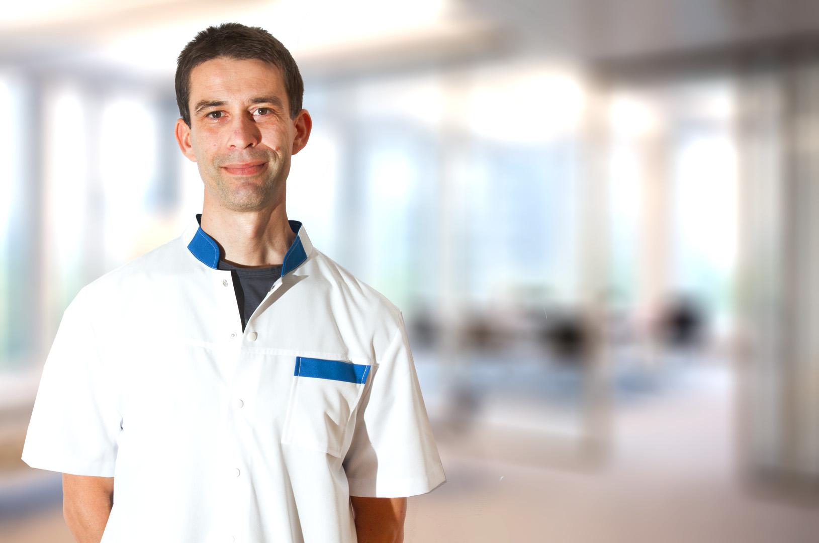 д-р Асен Тасев