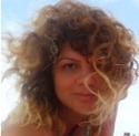 Полина Велева