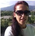 Татяна Панчева