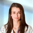 д-р Веселева Велева