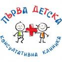 1DKK_logo facebook