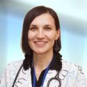 д-р Албена Янкова