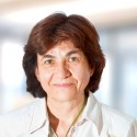 д-р Галя Попова