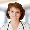 д-р Тинтява Мустакова