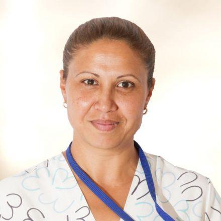 Мая Атанасова