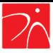 ZOI logo thumb