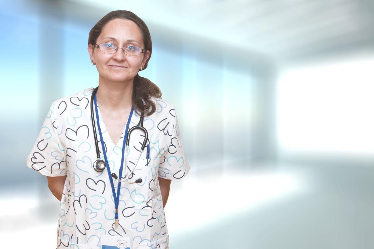 Елени Пападопулу