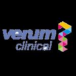 verum_All thumb icon