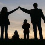 Странни неща, който непознати казват на родителите