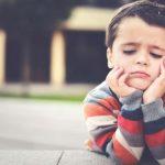 Какво да правите с дете, на което винаги му е скучно